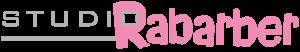 Logo-Rabarber