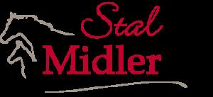 Stal Midler